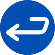 logotipo de INFORMATICA PARA LA DISTRIBUCION DE COMERCIOS DE ELECTRODOMESTICOS INDICE SA